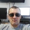 Sergey, 38, г.Атырау