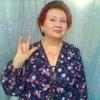 Людмила, 67, г.Краснодар