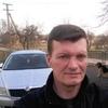 Саша, 45, Луцьк
