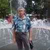 александр, 51, г.Орск