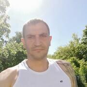 Аааа Аааа, 39, г.Морозовск