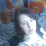 Елена, 26, г.Вышний Волочек
