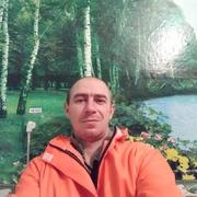Сергей, 37, г.Рыбница