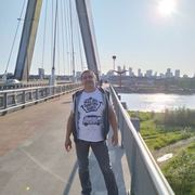 Александр 47 Варшава