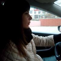 Татьяна, 33 года, Близнецы, Воронеж