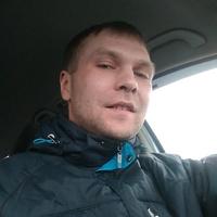 павел, 33 года, Водолей, Москва