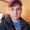 Дмитрий, 33, г.Жигулевск