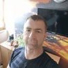 Sergej, 48, г.Мюнхен