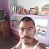 Siddhant Singh, 22, Gurugram