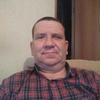 Андрей, 51, г.Нижнекамск