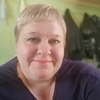 Ирина Сазыкина, 46, г.Челябинск