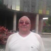 Сергей, 65 лет, Овен, Пенза