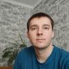 Антон, 27, г.Пангоды