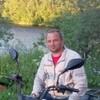 Владислав, 38, г.Мурманск