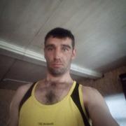 Леня 33 Усть-Катав