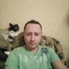 Roman, 39, Lysychansk