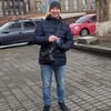 sania, 34, г.Санкт-Петербург