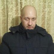 Сергей, 39, г.Ярцево