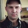 Максим, 35, Куп'янськ