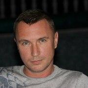 Александр, 46, г.Волхов
