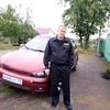 Denis, 38, Ruzayevka