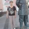Ольга, 59, г.Дзержинск