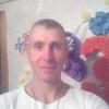 Вадим, 44, г.Нурлат