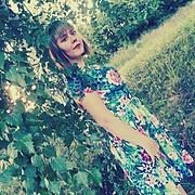 Ольга, 26, г.Кстово