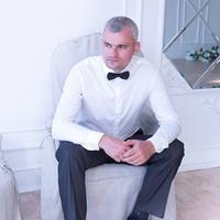 павел, 39 лет, Козерог, Минск