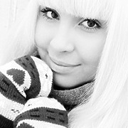 Анастасия, 28, г.Выкса