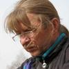 Владимир, 60, г.Чигирин