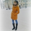 Светлана Трифонова, 25, г.Комсомольский (Мордовия)