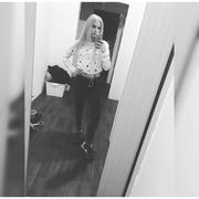 Kseni, 24, г.Зеленоград