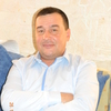 Вячеслав, 48, г.Чердаклы