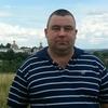 Петя Коробко, 42, г.Магнитогорск