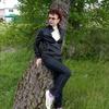 ирина, 49, г.Обнинск