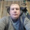 Сергей, 29, г.Усть-Нера