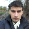 Александр, 37, г.Балаклея