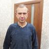 тимофей Исаев, 43, г.Липецк