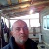 perviz, 40, г.Баку