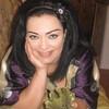 Альбина, 36, г.Зерафшан