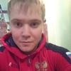 Александр, 26, г.Череповец