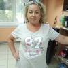 Марина, 38, г.Новосибирск