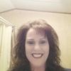 lori, 46, Shreveport