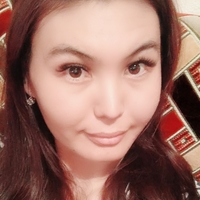 Gulnara, 30 лет, Дева, Талдыкорган