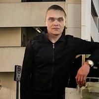 Рома, 36 лет, Лев, Челябинск