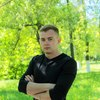 Egor, 25, г.Воронеж