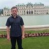 Станислав, 40, г.Краснодар