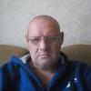 Андрей, 47, г.Волгодонск