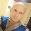 Олексій Норець, 30, г.Згуровка